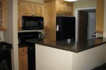 Furnished Apartments Saskatoon