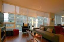 Executive Suites Vancouver