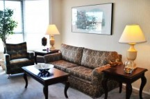 Furnished Apartments Ottawa