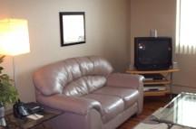 Furnished Suites Saskatoon