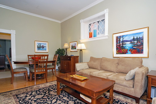 property-gallery-img