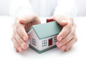 Insurance Temporary Housing