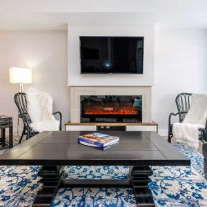 Luxury Furnished Rentals
